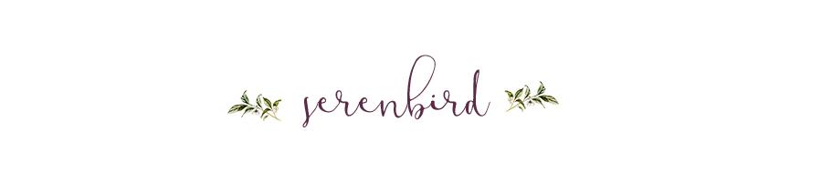 SERENBIRD
