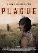 Plague (2014) ()