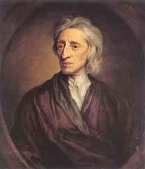 Verlichting en godsdienstvrijheid: Verlichte filosofen
