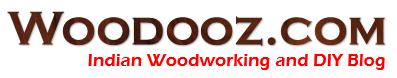 Indian Woodworking,DIY,Arts,Crafts Blog