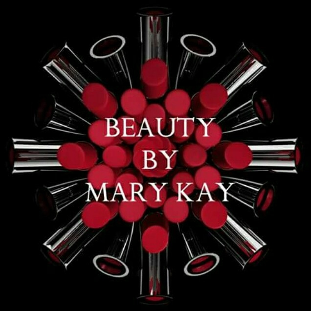 I love Mary Kay!