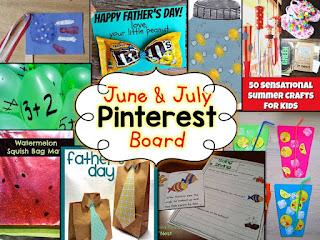 https://www.pinterest.com/jessicalea30/seasonal-teaching-june-and-july/