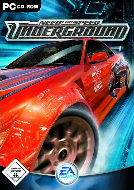 NEED FOR SPEED UNDERGROUND 1 600full-need-for-speed--underground-cover