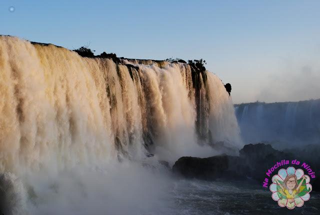 Mini Guia: 10 lugares imperdíveis em Foz do Iguaçu