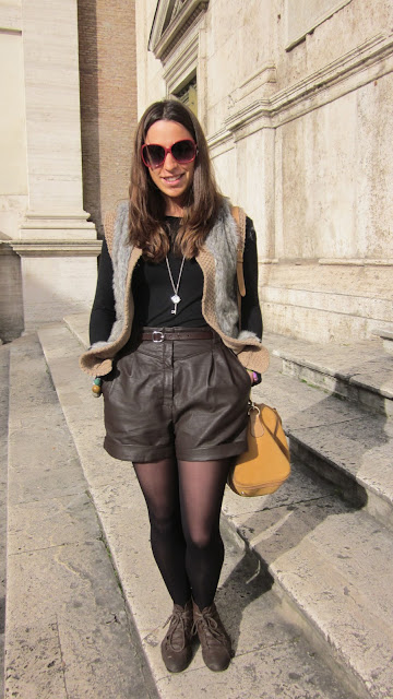 STReeT STyLe: Piazza del popolo, Roma-2834-olindastyle