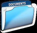 Documents Conselleria