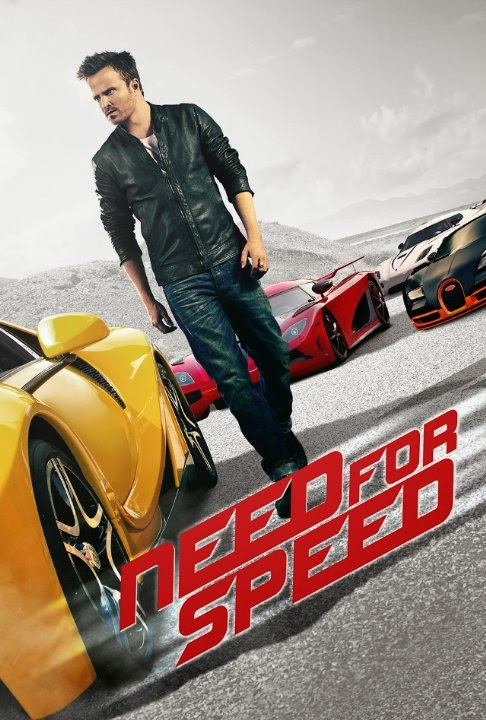 read read read daftar 12 mobil di need for speed 2014 film. Black Bedroom Furniture Sets. Home Design Ideas