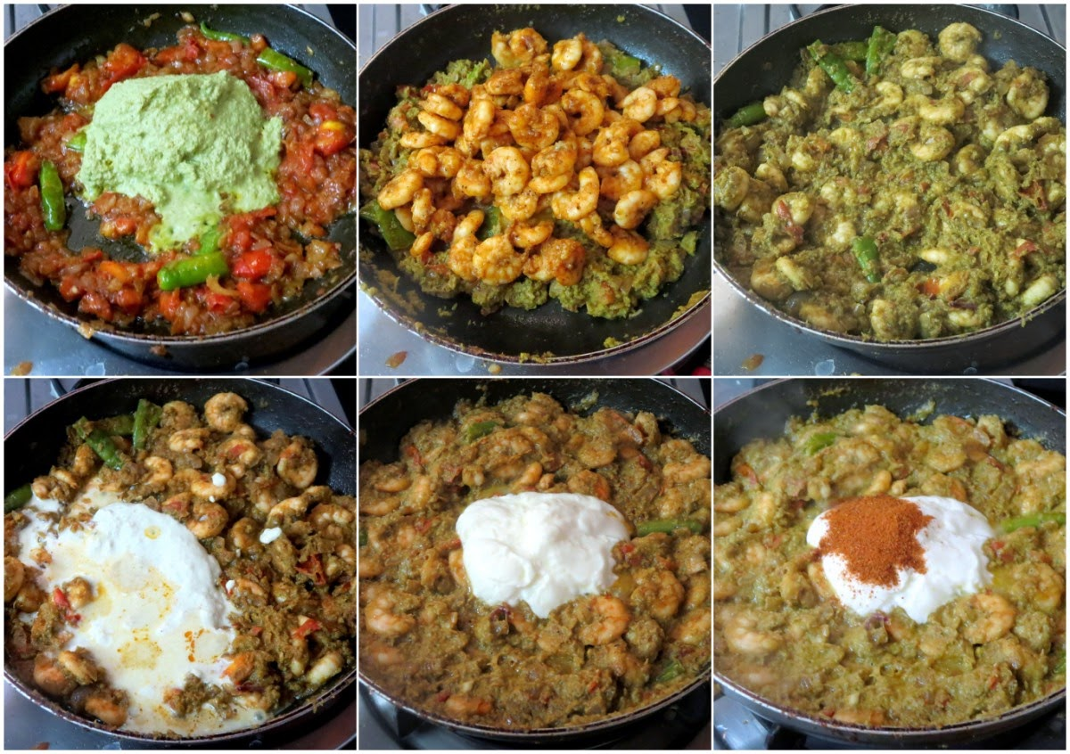how to cook tapioca kerala style