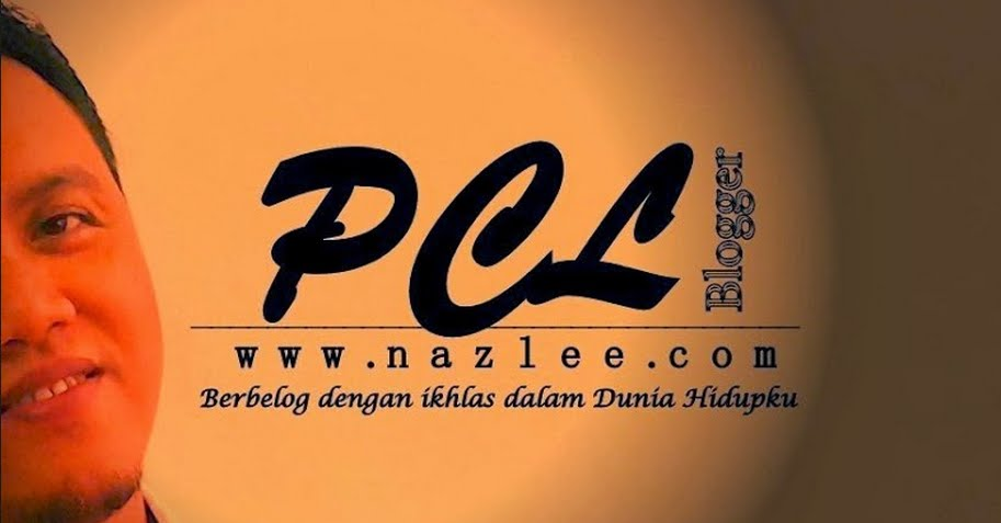 PCLnazleedotcom