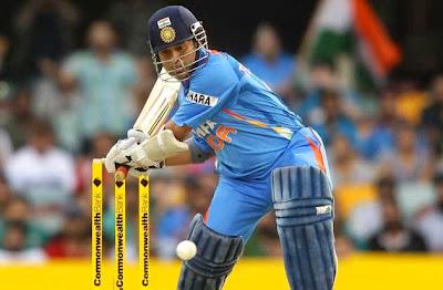 Sachin-Tendulkar-Highest-run-scorer-in-odi-cricket