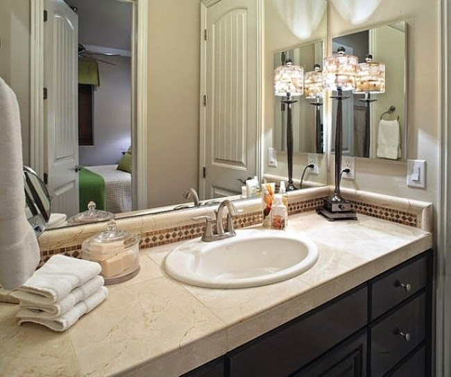bathroom decor ideas for cheap smart cheap bathroom decorating ideas and solutions - Bathroom Ideas Decorating Cheap