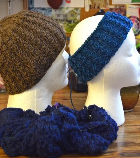 Baby Kids Knitted Beanies Hat Math PI Winter Hat Knitted Skull Cap For Boys Girls Black Apparel