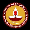 Indian Institute of Technology Madras (IIT Madras) Delhi