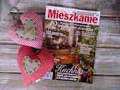 Moje Mieszkanie 12/2012
