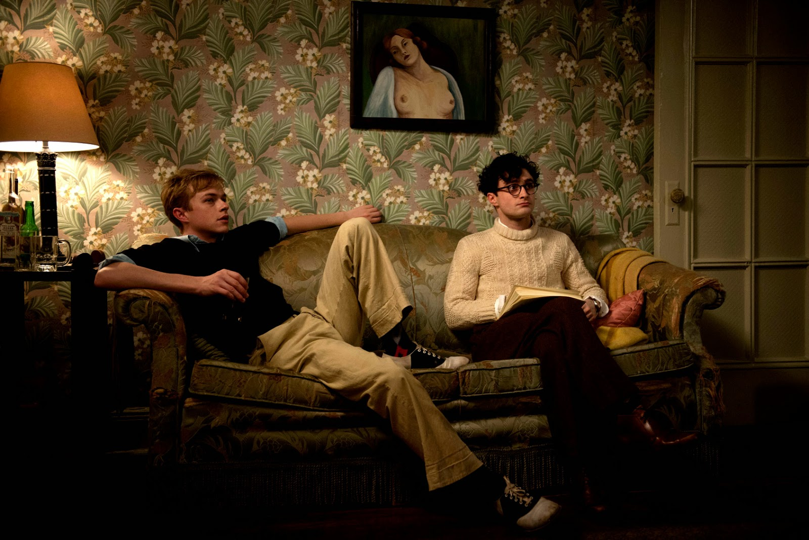 http://athenacinema.com/wp-content/uploads/2013/11/kill-your-darlings-graphic.jpg