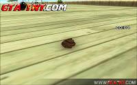DOWNLOAD GTA SA - Mod Atomic Poop (Bosta Atômica)