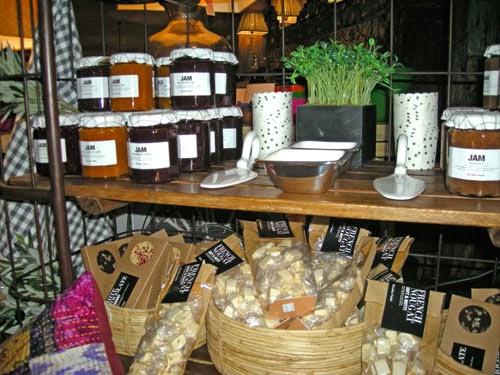 Productos de nicolas vah en gu imaro estilo nordico - Guaimaro madrid ...