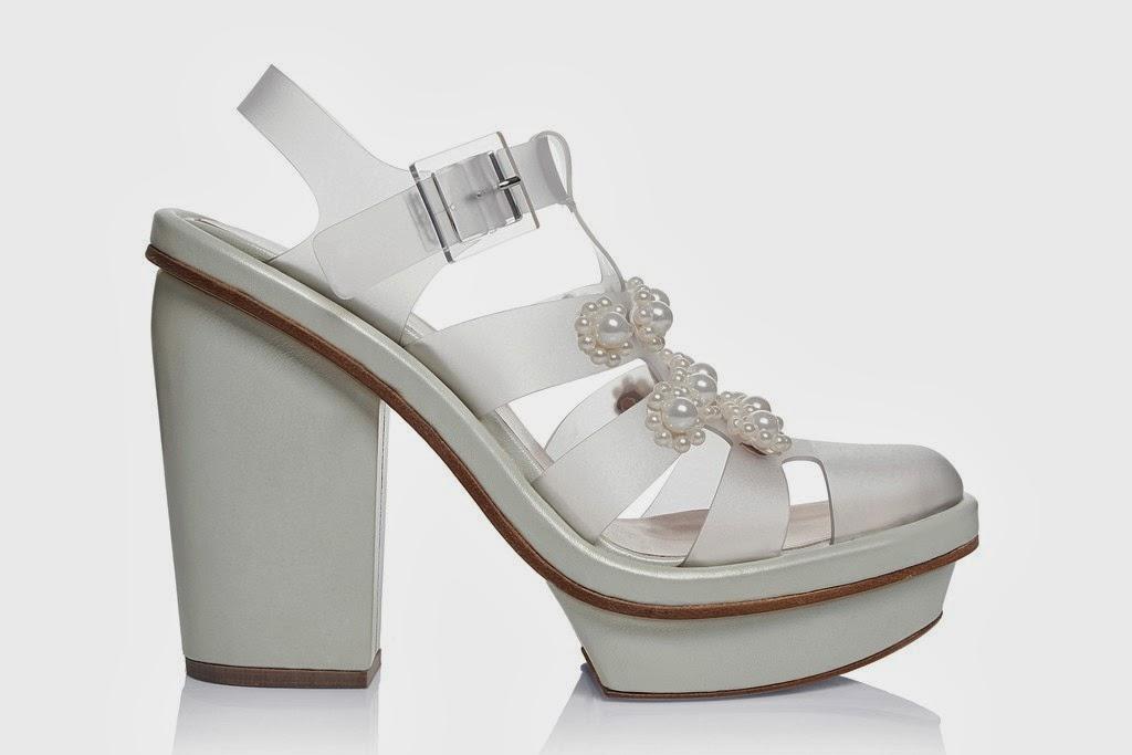 SimoneRocha-elblogdepatricia-shoes-zapatos-calzature-scarpe-calzado-tendencias
