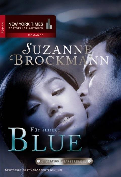 http://www.amazon.de/Operation-Heartbreaker-02-immer-Blue/dp/3899416821/ref=sr_1_7?s=books&ie=UTF8&qid=1406049715&sr=1-7&keywords=Operation+Heartbreaker+-+Joe+-+Liebe+Top+Secret