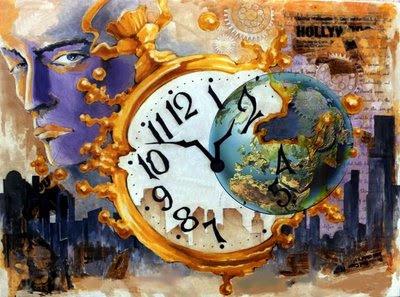 Viajar no tempo vai continuar a ser ficção científica Viagem%2Bno%2Btempo