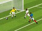 En Çok Oynanan Avrupa Kupası Oyunu
