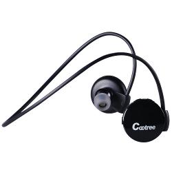 Cootree® 230s Sport Sweatproof Wireless Bluetooth 4.0 in-ear Headset