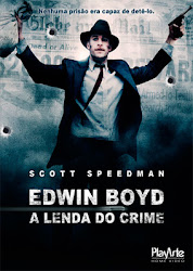 Baixe imagem de Edwin Boyd   A Lenda do Crime (Dual Audio) sem Torrent