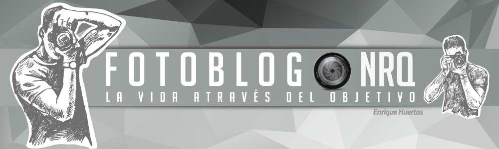 fotomovilblog