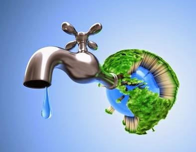 Você sabe economizar água?