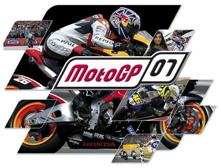 MotoGP07.jpg