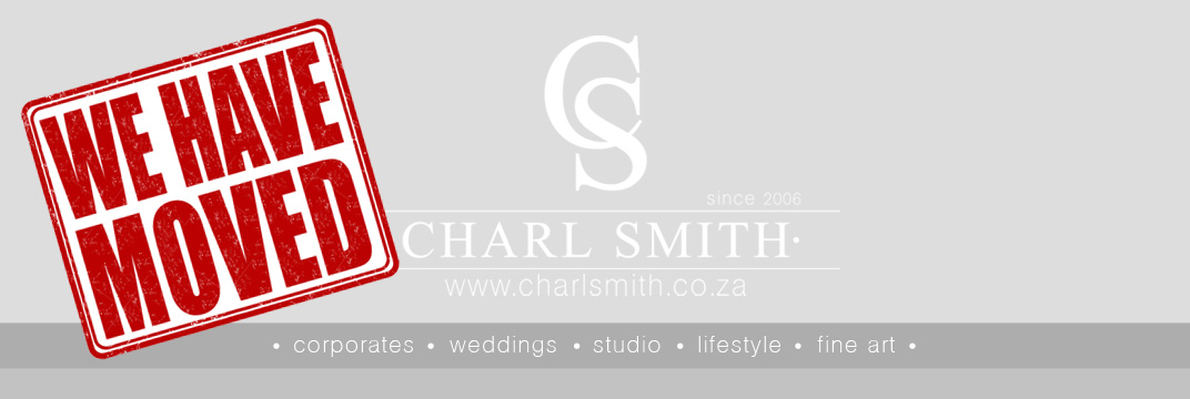 Charl Smith, Cape Town Professional Photographer, Corporate photographer, Commercial photographer