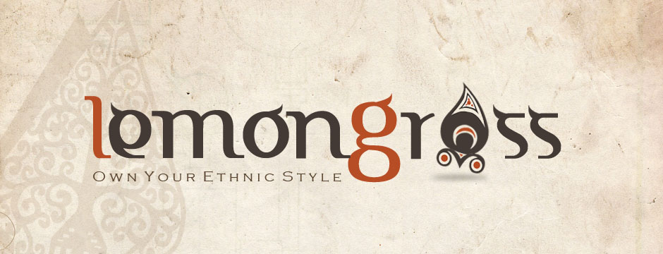 Lemongrass Ethnic