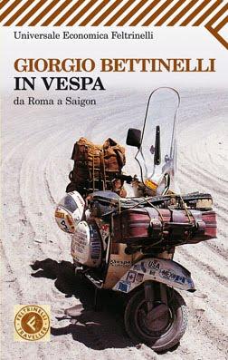 Giorgio Bettinelli