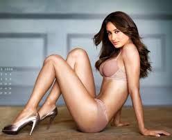 kareena kapoor sexy fucking pics
