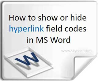 how to create hyperlink in html code