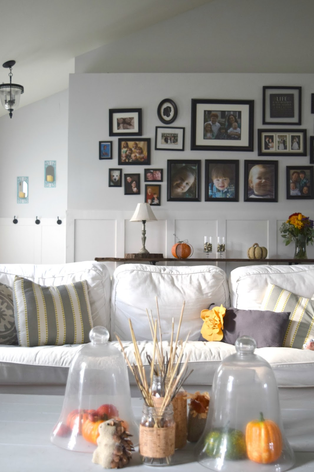 Urban Farmhouse Decorating Ideas With Home Interior Zen Decor With How To Decorate My House