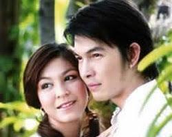 Khernh Kong Jak Jea Pka Chuok - part 74 End - [ 74 part(s) ]
