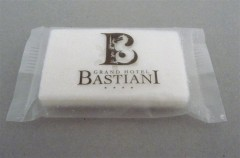 Hotel Bastiani - Grosseto