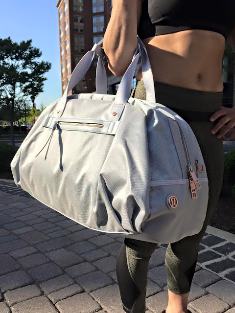 lululemon-all-you-need-duffel