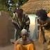 Como curar enxaqueca na África