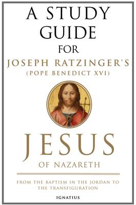 A Study Guide for Jesus of Nazareth Holy Week