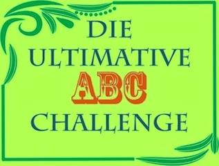 http://ricas-fantastische-buecherwelt.blogspot.de/2013/12/challenge-die-ultimative-abc-challenge.html
