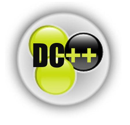 ... do DC++
