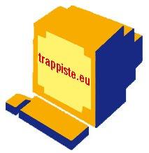Trappiste.eu