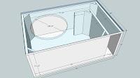 Software Testing - Sub Box Design Software