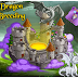 The Farmville Studio's Dragon Eyrie Rundown