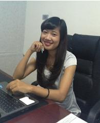 Tư vấn 24/7-Ms. Mai Chi: 0973.789.739