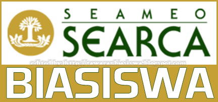 Tawaran Biasiswa SEAMEO SEARCA Pertanian Sarjana Kedoktoran