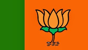 Loksabha polls, 2014, NDA, BJP