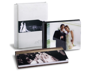 A Wedding Album Is Not An Ordinary Collection With The Retro This Features Highly Sophisticated Elegance Thanks To Combination